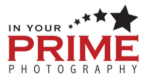 In Your Prime Photography